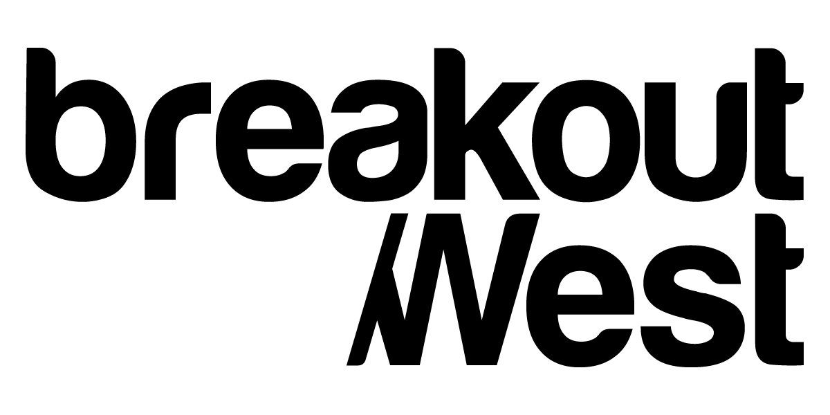 BreakOut West | October 13-16, 2016