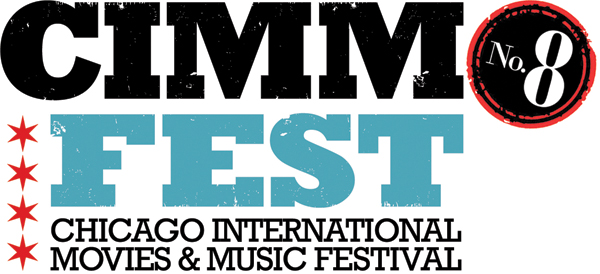CIMMFEST | April 14-17, 2016