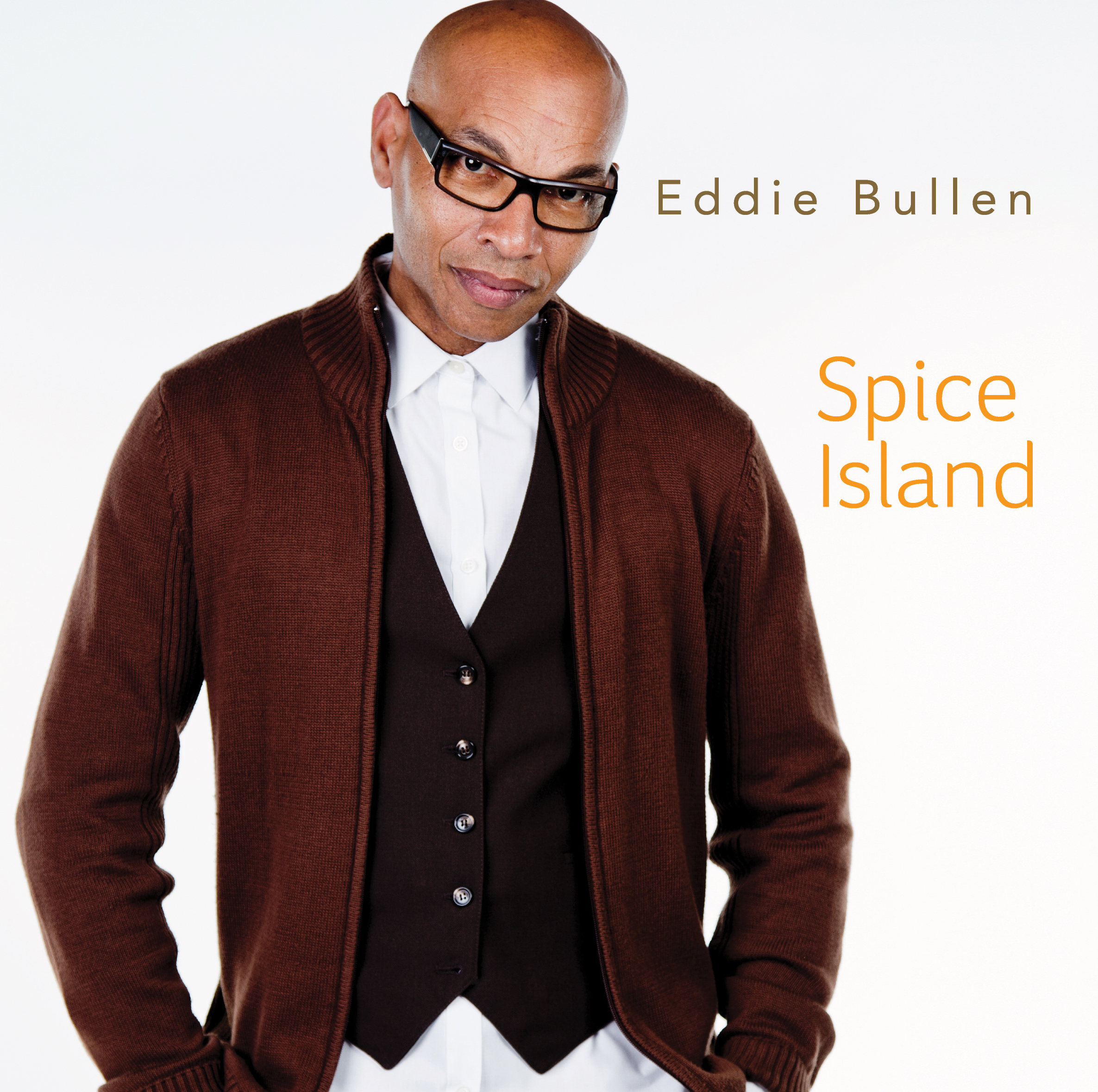 The Pangaea Music House signs deal with Eddie Bullen/QDB Music