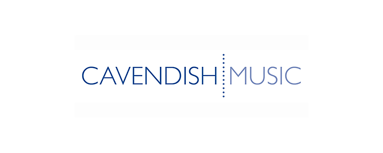 UK production music company rebrands to Cavendish Music following ole acquisition