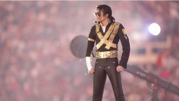 Michael Jackson's estate sells stake in Sony/ATV music catalogue for $750M