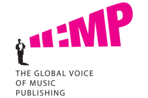 ICMP International Regulatory and Policy Report – September 2016