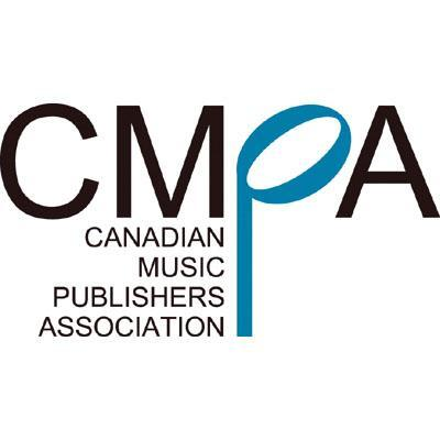 Music Publishers Welcome Consultations on the Operations of the Copyright Board