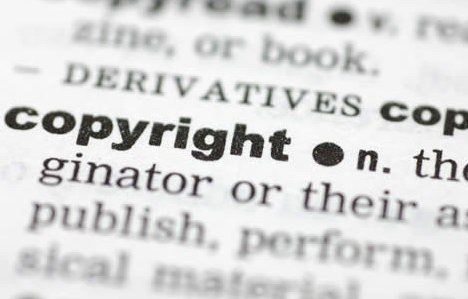 ICMP STATEMENT: European Parliament Approves EU Copyright Directive