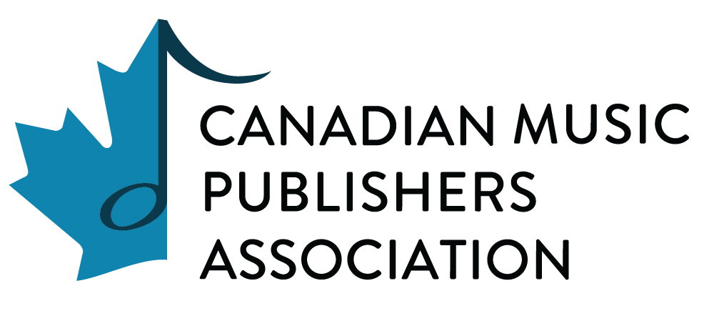 Canada's music publishers welcome USMCA trade agreement's new provisions for intellectual property